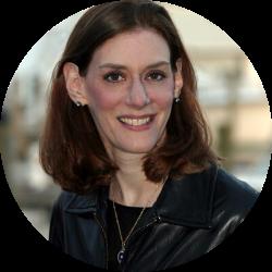 Heidi Cohen, Blogger